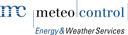 PV asset management meteocontrol.png