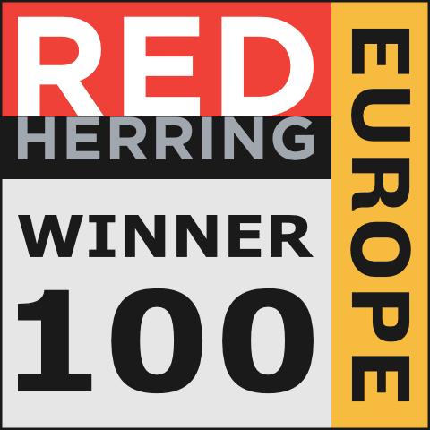 RedHerringEurope_Winner.png
