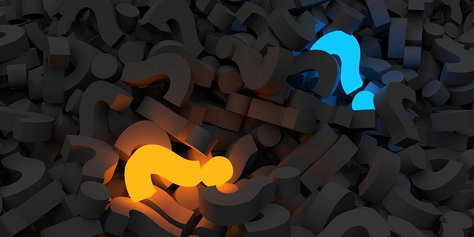 3 misconceptions about asset management.png
