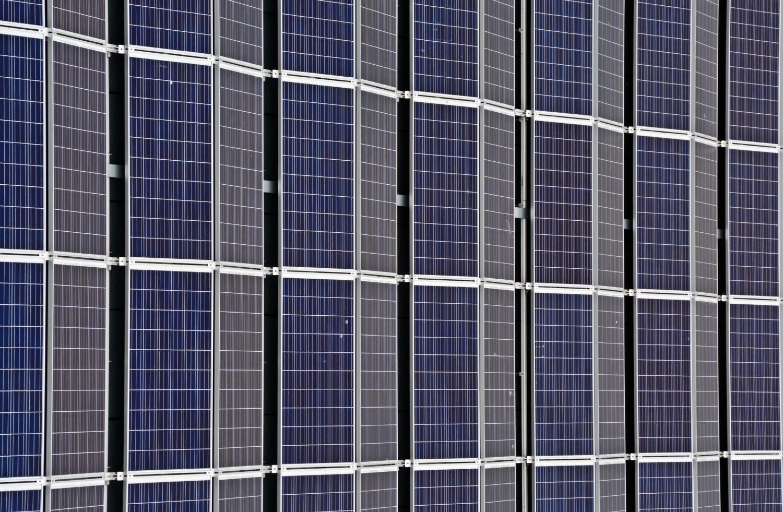 solar-solar-cells-photovoltaic-environmentally-friendly-159243.png