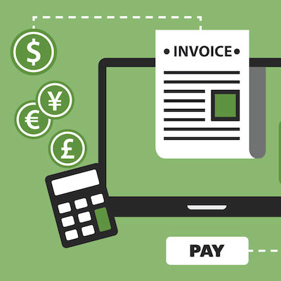 Modern Solutions for PPA Invoicing