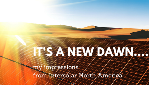 Impressions-from-intersolar-north-america.png
