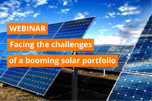 3megawatt-webinar-on-facing-the-callenges-of-a-booming-solar-portfolio.png
