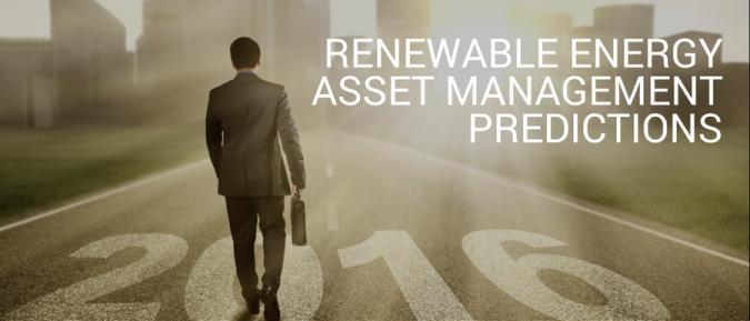 2016-Asset-Management-Predictions-.png