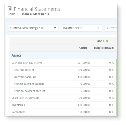 Central-Financial-Management.png