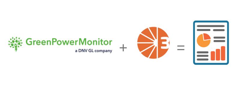 greenpowermonitor-integration-bluepoint.png
