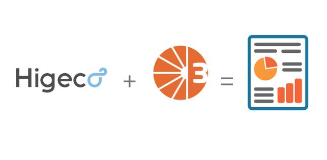higeco-integration-bluepoint.png