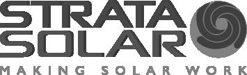 Strata Solar