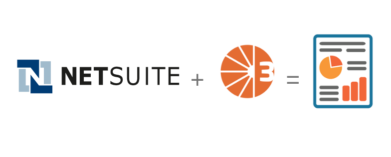 netsuite+3mw=reporting.png