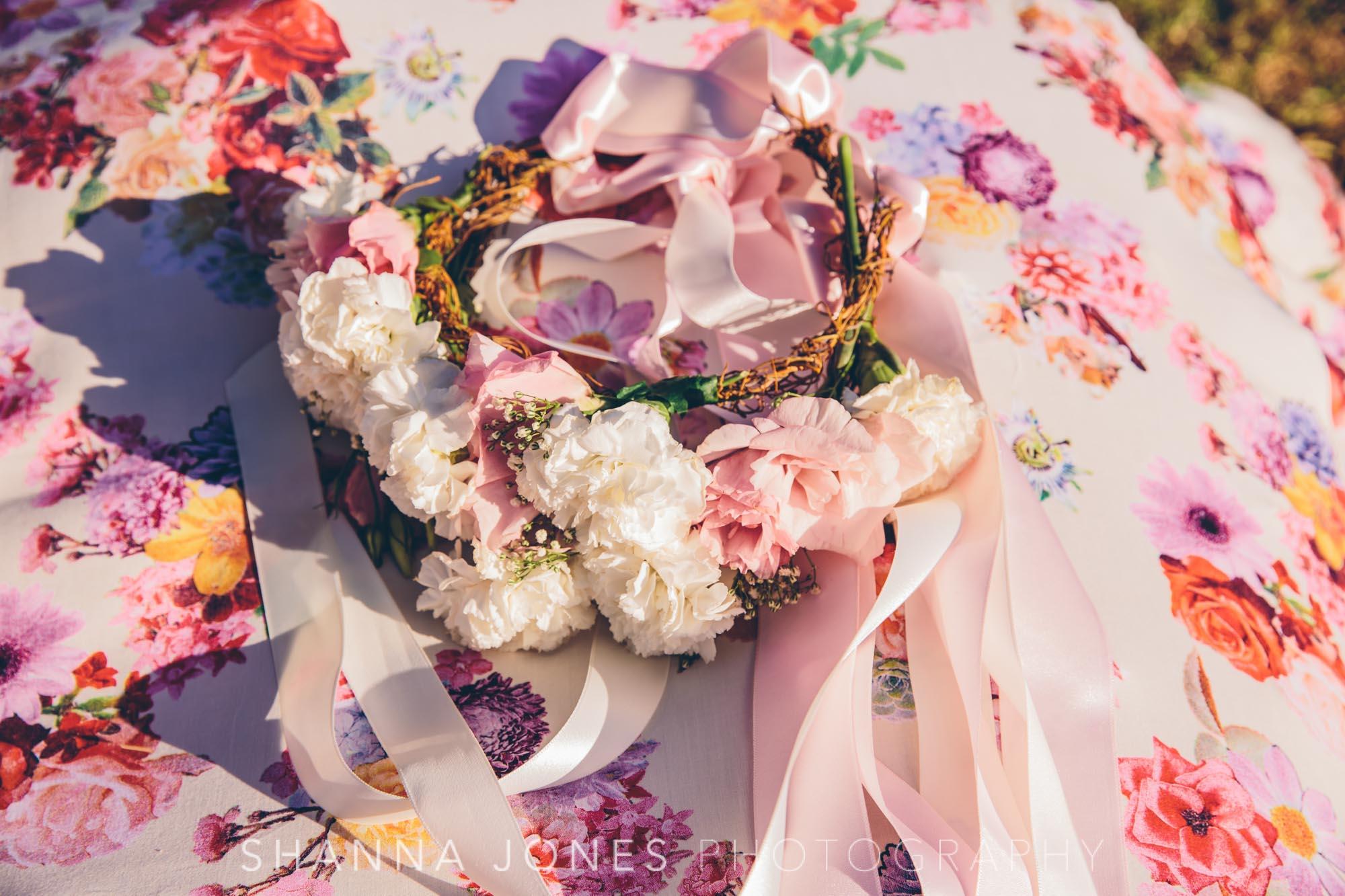 hawksmoor-house-cape-town-wedding-shanna-jones-photography-vanessa-cyril-44.jpg