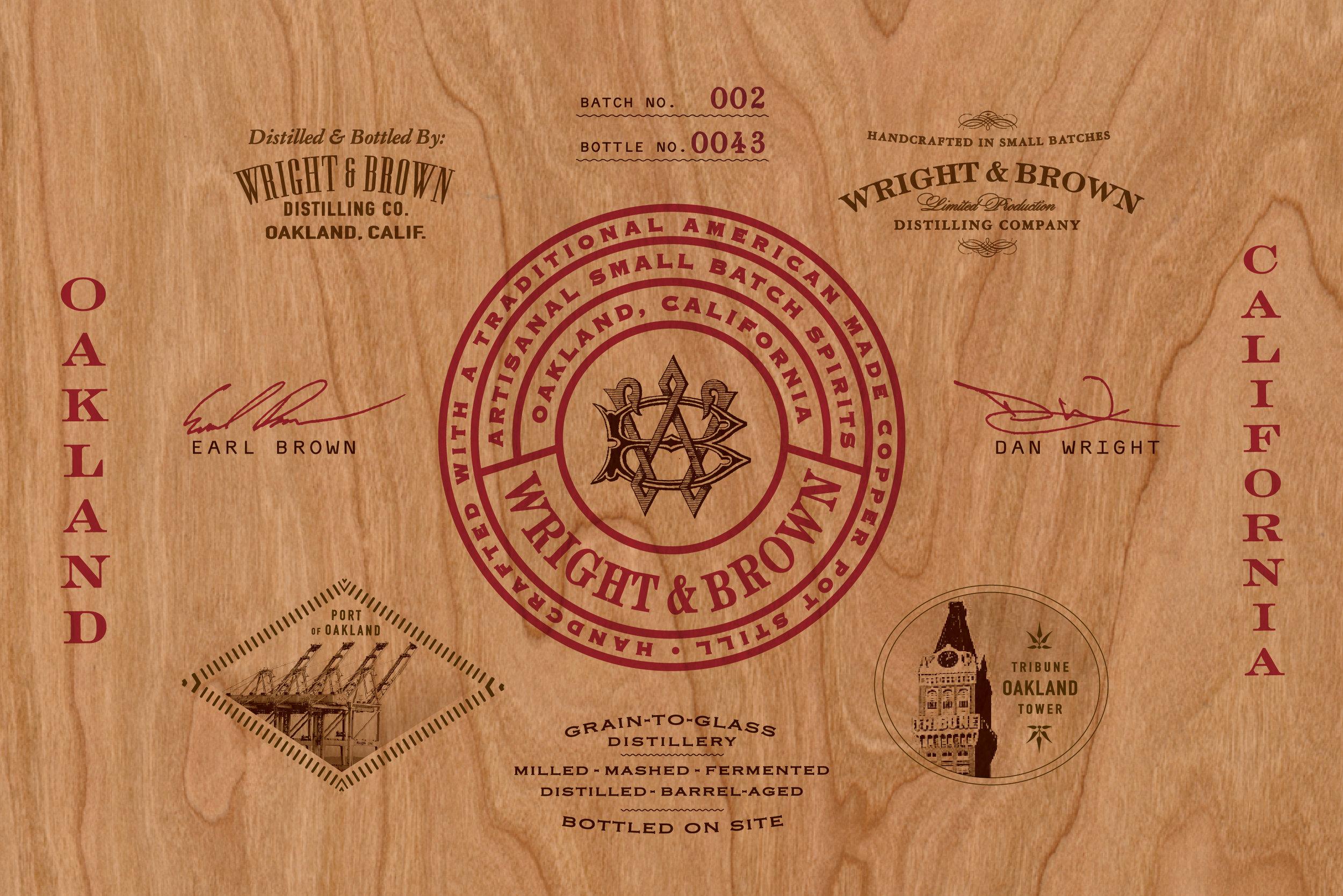 wrightandbrown_brand-02.jpg