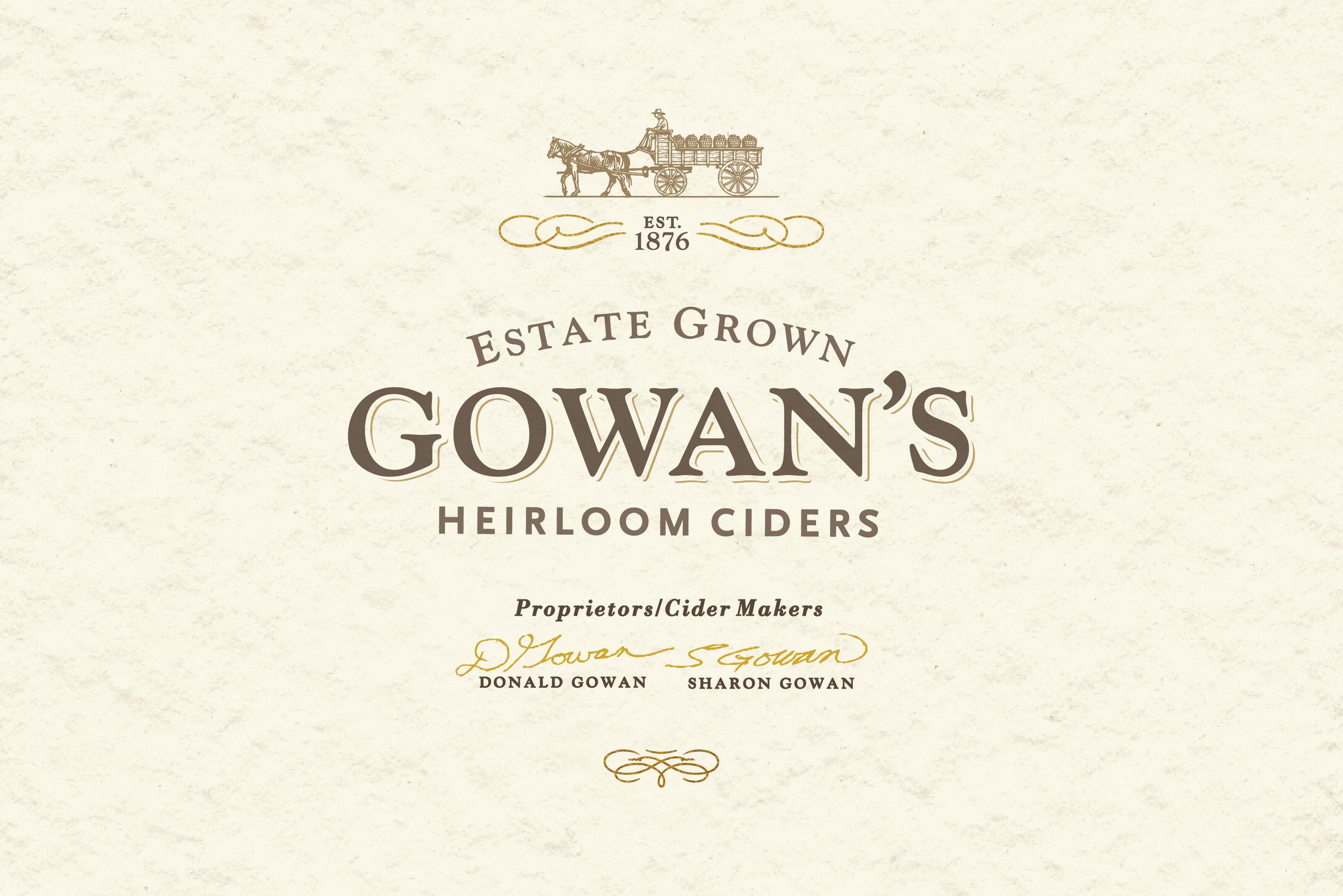gowans_brand-02.jpg