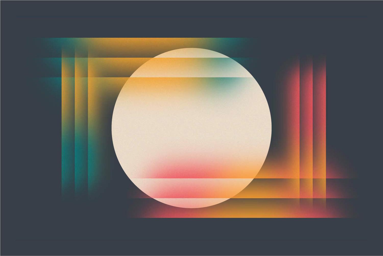 posters-01.jpg