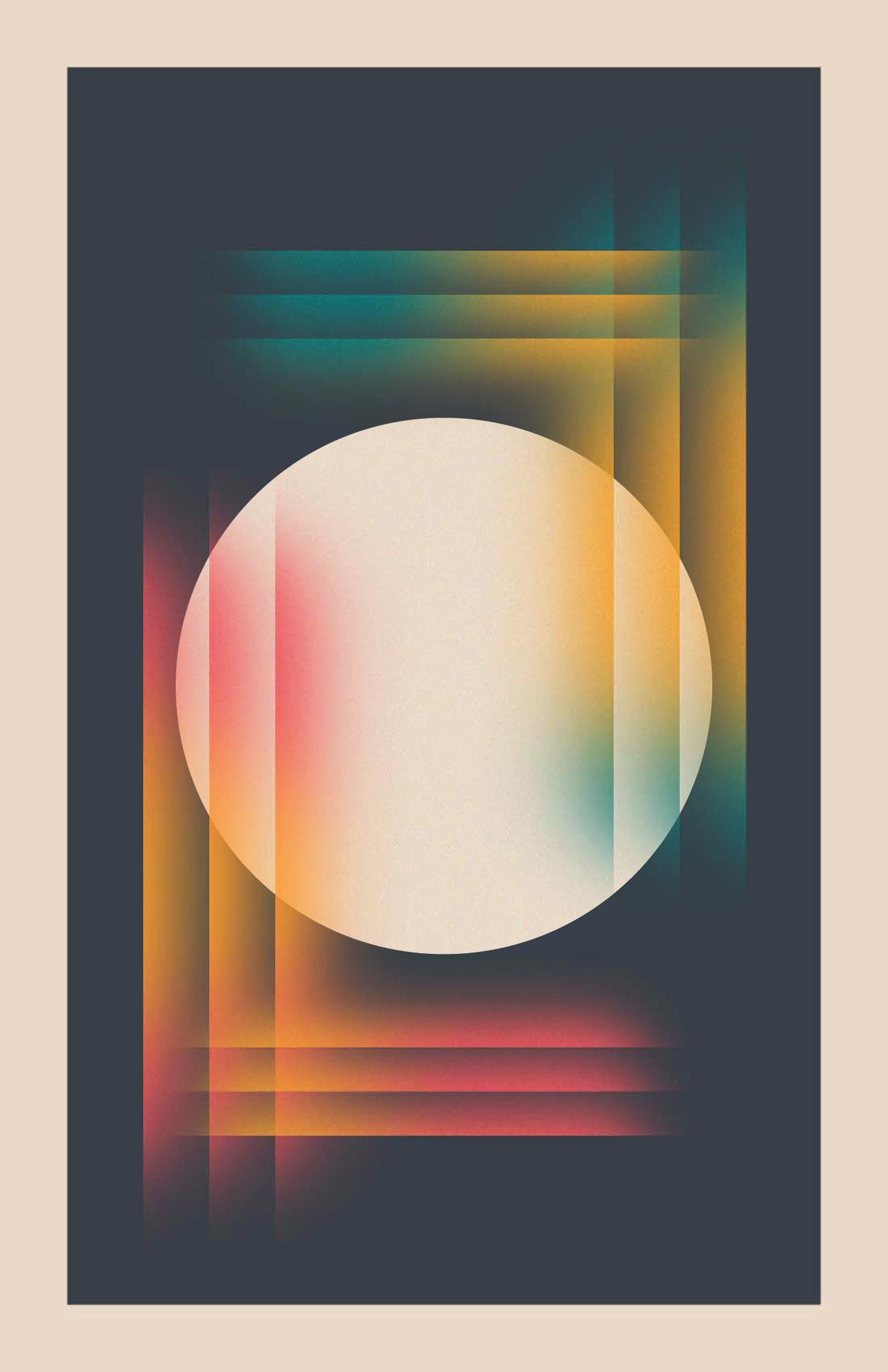 posters-04.jpg