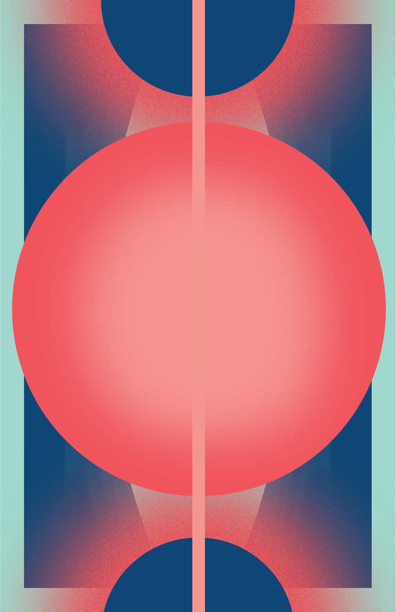 posters-02.jpg