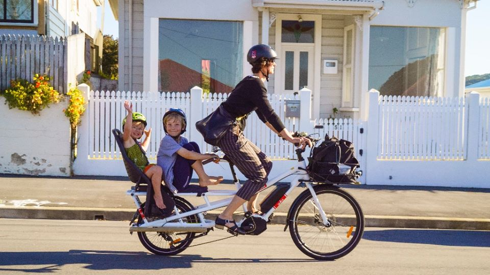 Family bike times.jpg