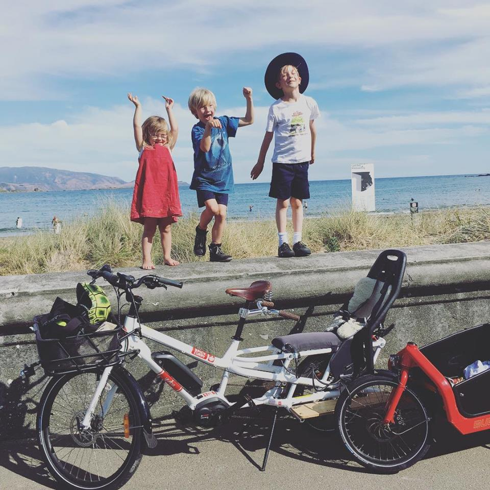 Bike times.jpg