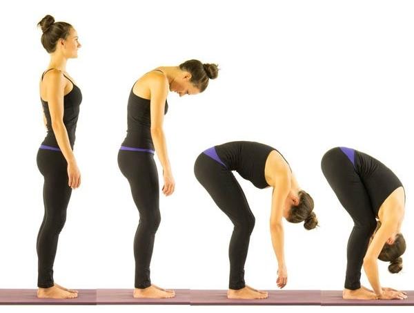 push-up-pilates-mat-exercise-start-positions.jpg