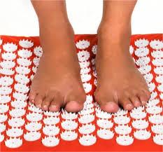Shakti feet.jpg
