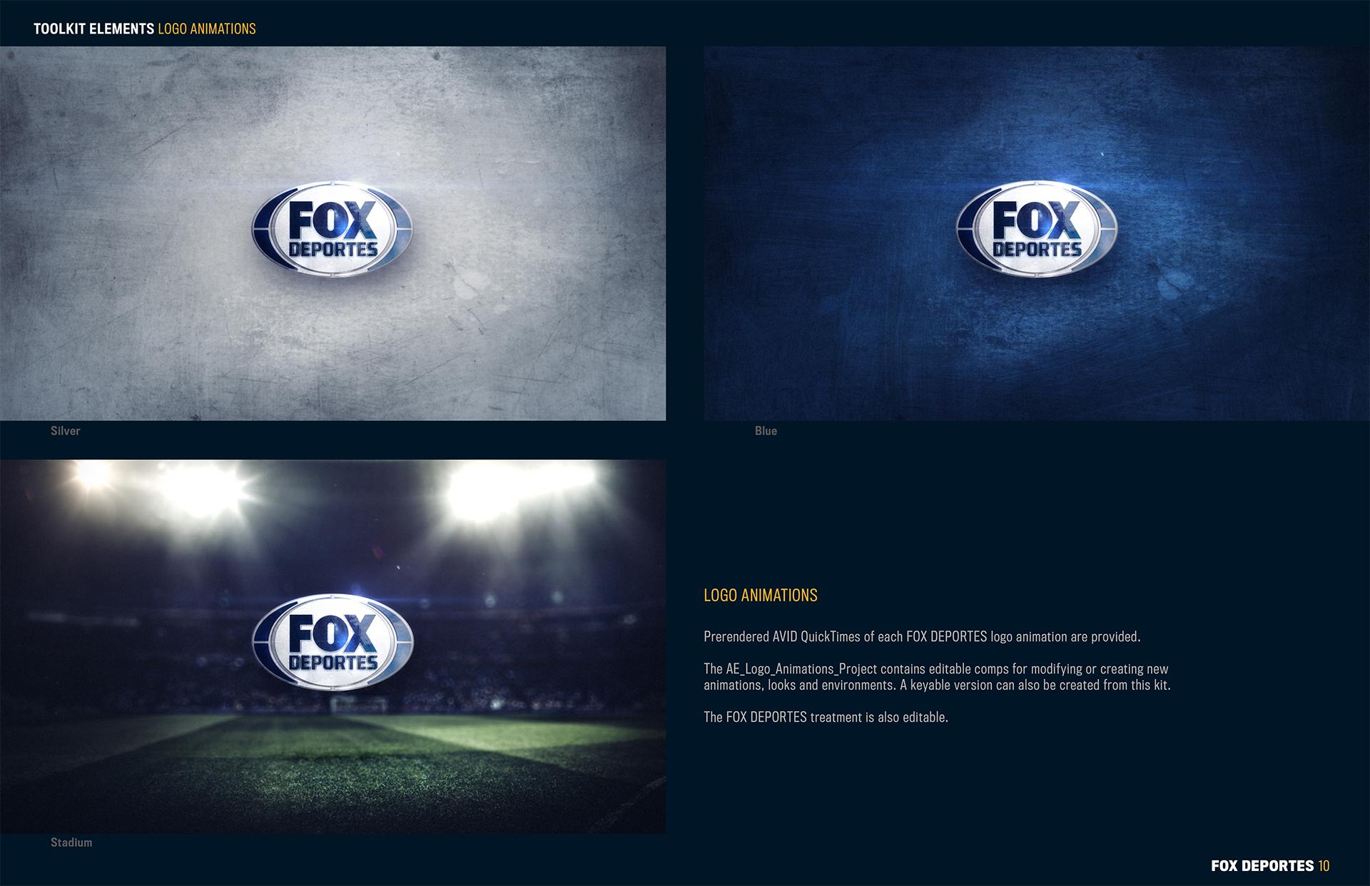 FOX_DEPORTES_Element_Guide_072314-10 copy.jpg