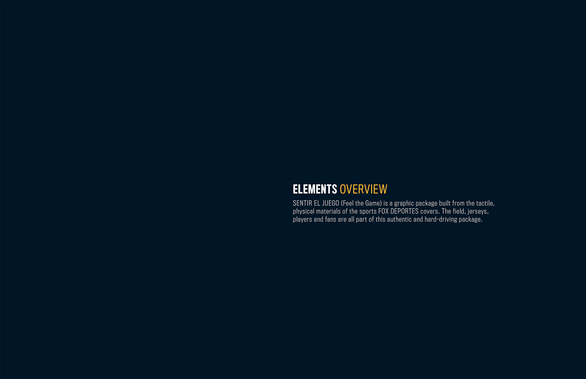 FOX_DEPORTES_Element_Guide_072314-3.jpg