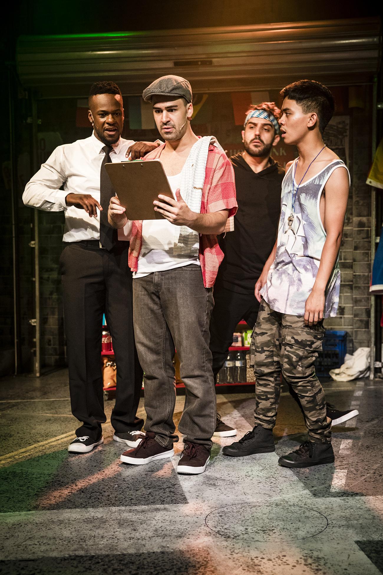 Omaji, Gonzalez, Tannos and Alix.jpg