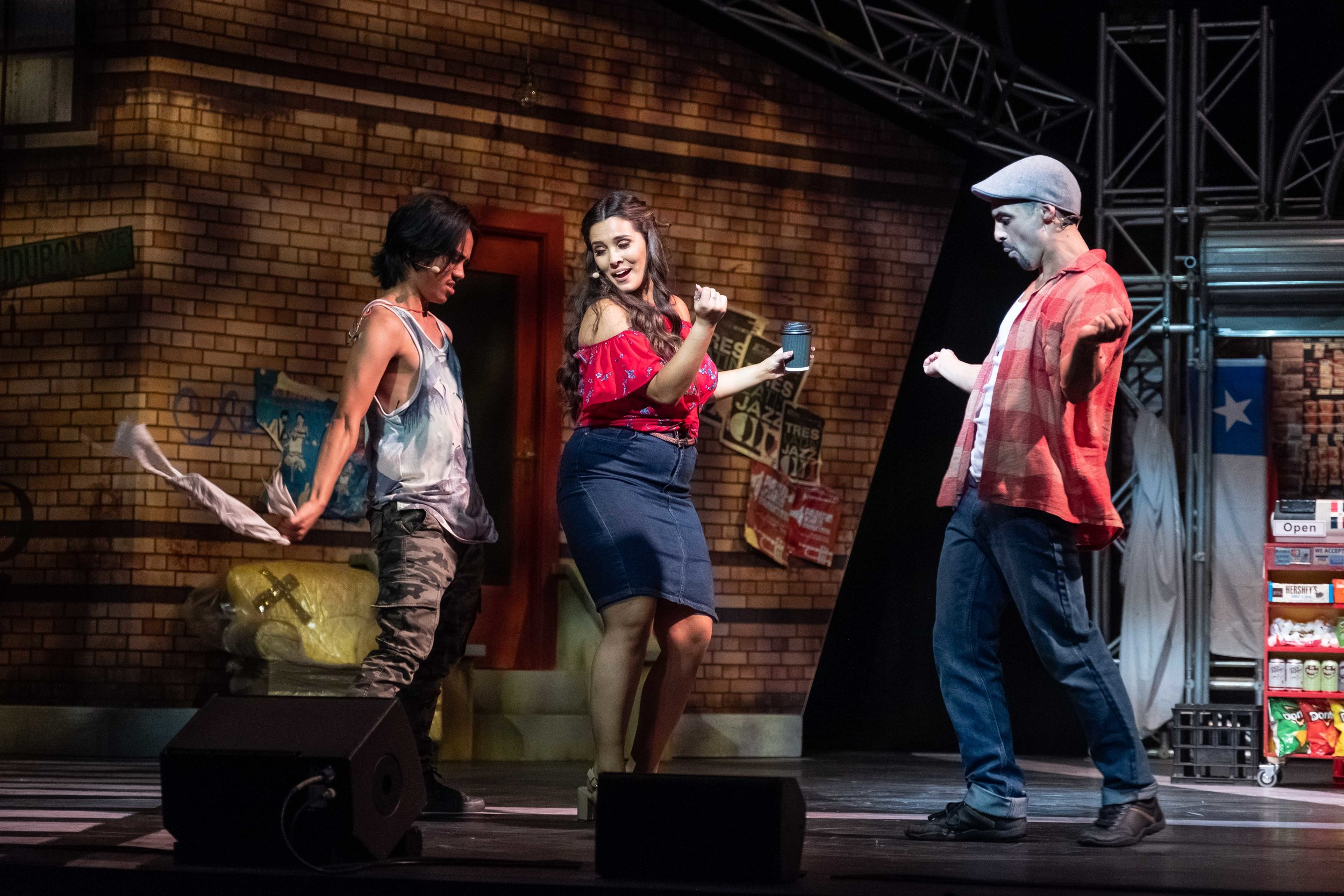 Marty Alix, Olivia Vasquez, Stephen Lopez InTheHeights_SOH_clarehawley-3.jpg