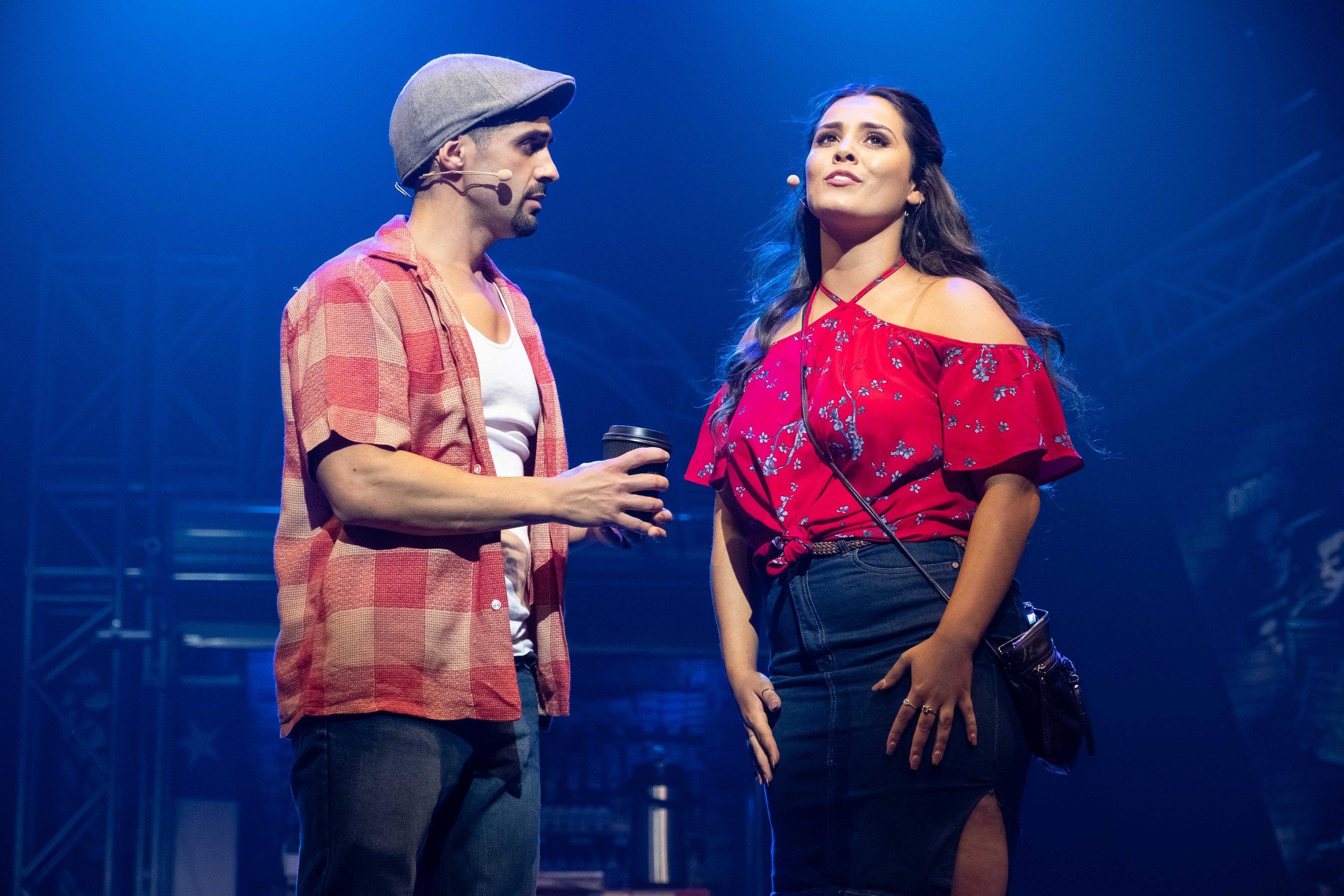 Steven Lopez, Olivia Vasquez InTheHeights_SOH_clarehawley-2.jpg