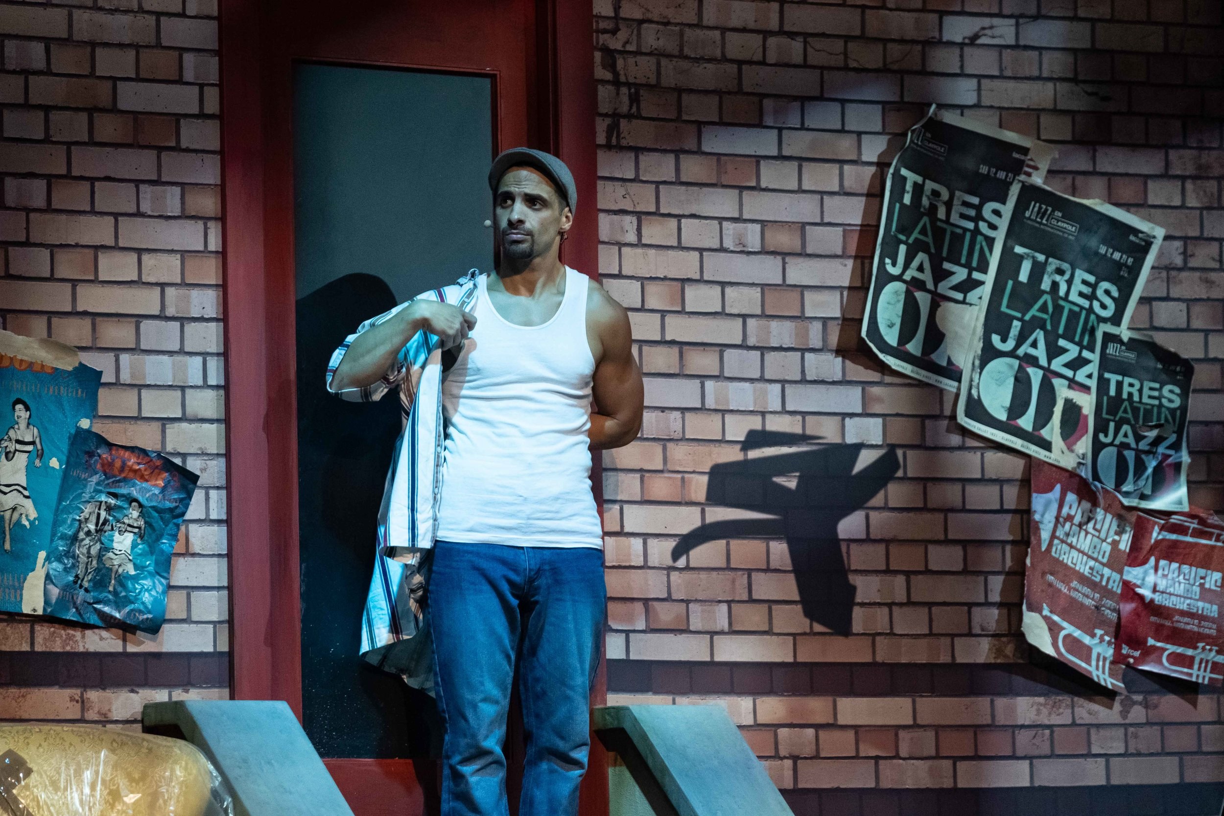 Stephen Lopez InTheHeights_SOH_clarehawley-24.jpg