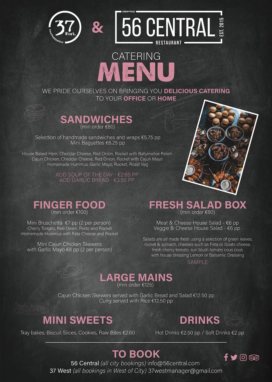 56_37-catering_menu_a4-print.png