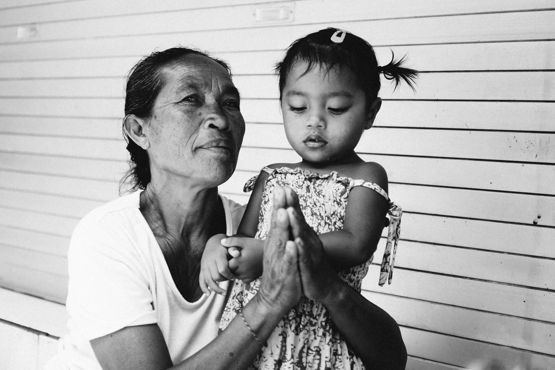 felicidad_de_lucas_bali_documentary-24.JPG