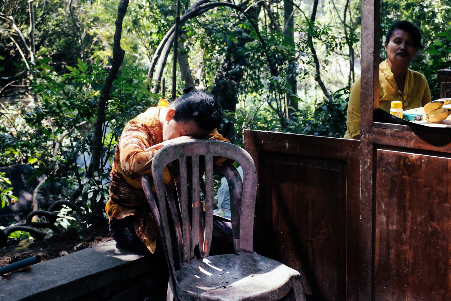felicidad_de_lucas_bali_documentary-31.JPG