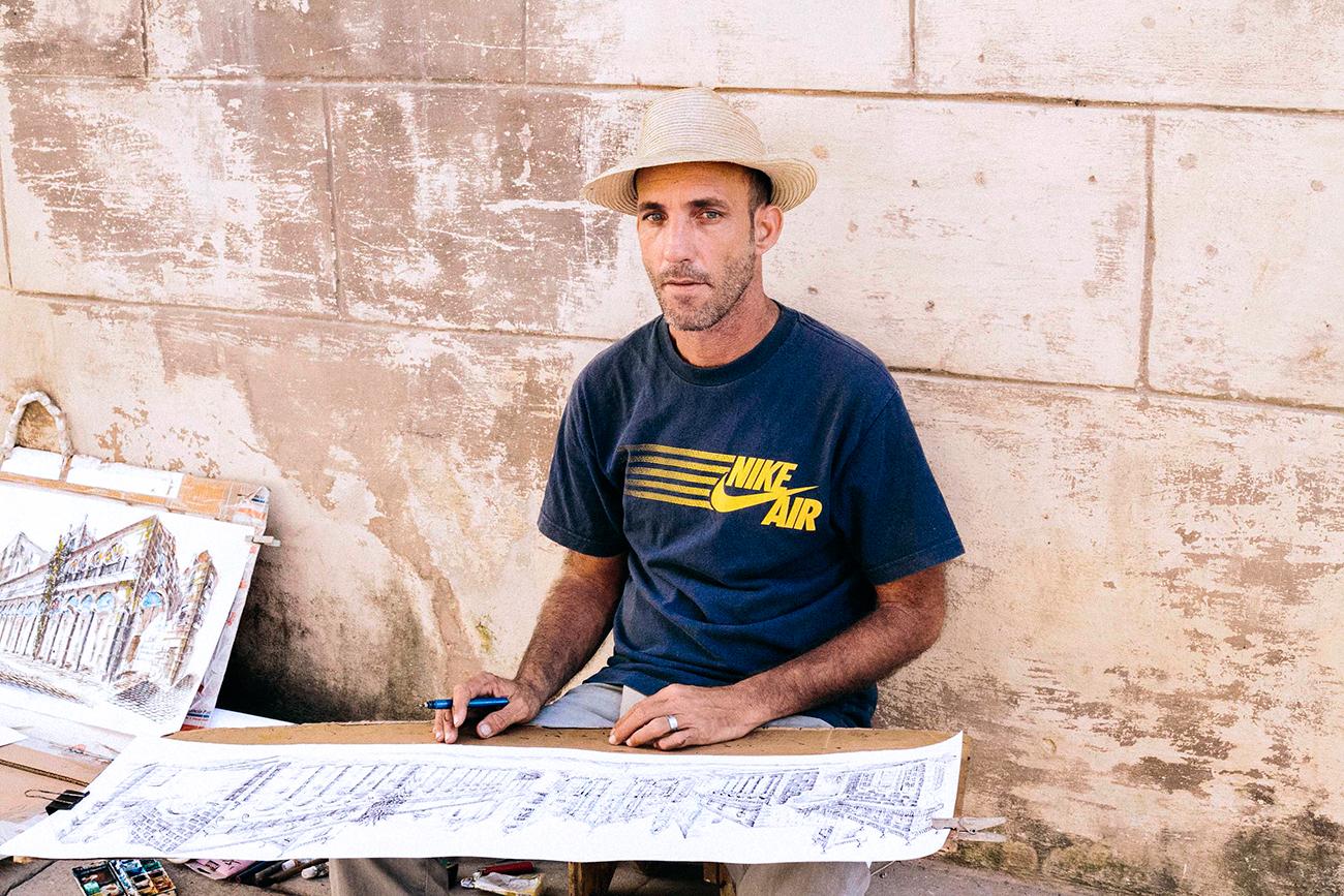 cuba_havana_felicidad_de_lucas_documentary_09.jpg
