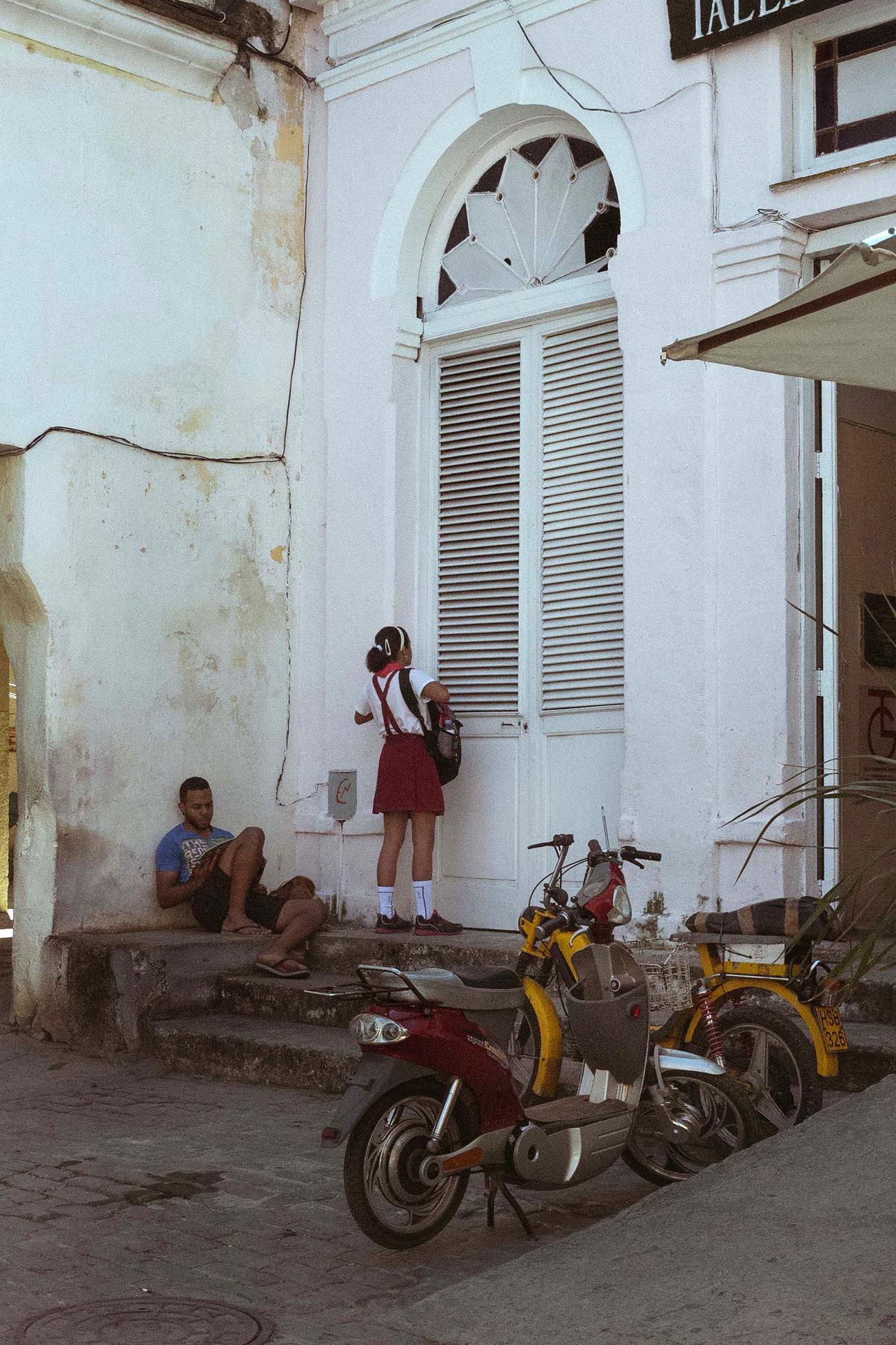 cuba_havana_felicidad_de_lucas_documentary_018.jpg