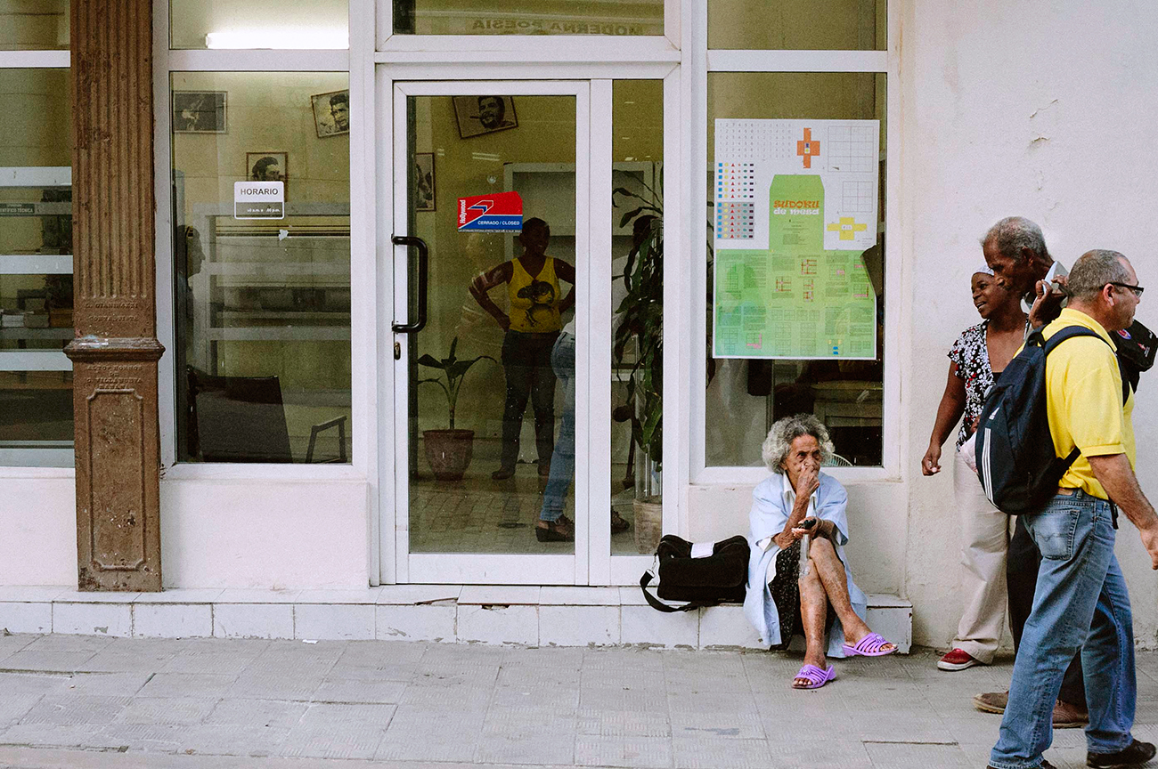 cuba_havana_felicidad_de_lucas_documentary_024.jpg