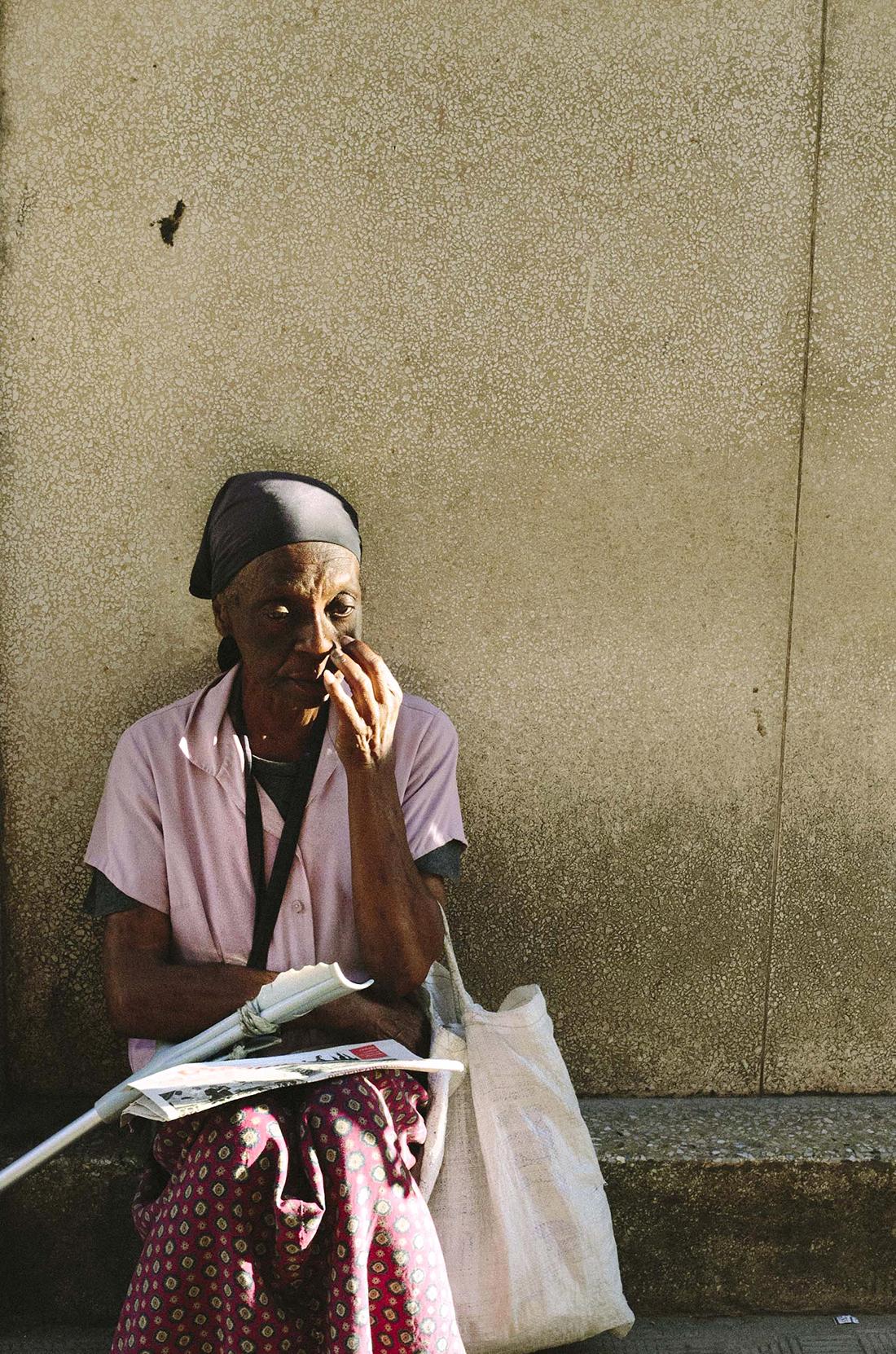 cuba_havana_felicidad_de_lucas_documentary_030.jpg
