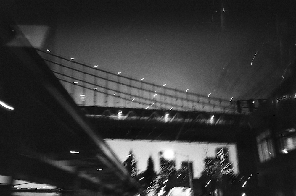 Copy of NYC (35mm)