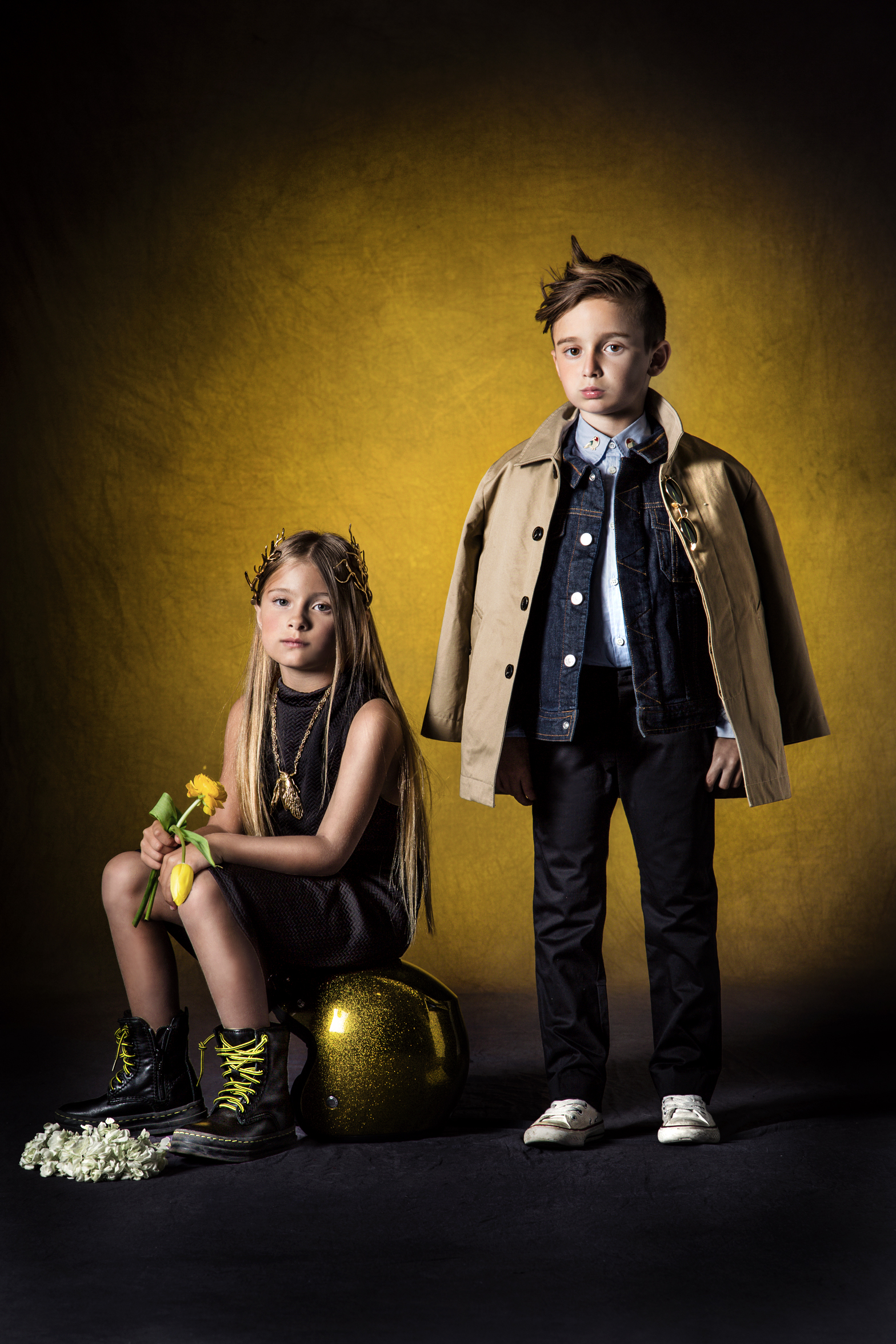 alonso_mateo_kids_fashion_felicidad_de_lucas_photographer_001.jpg