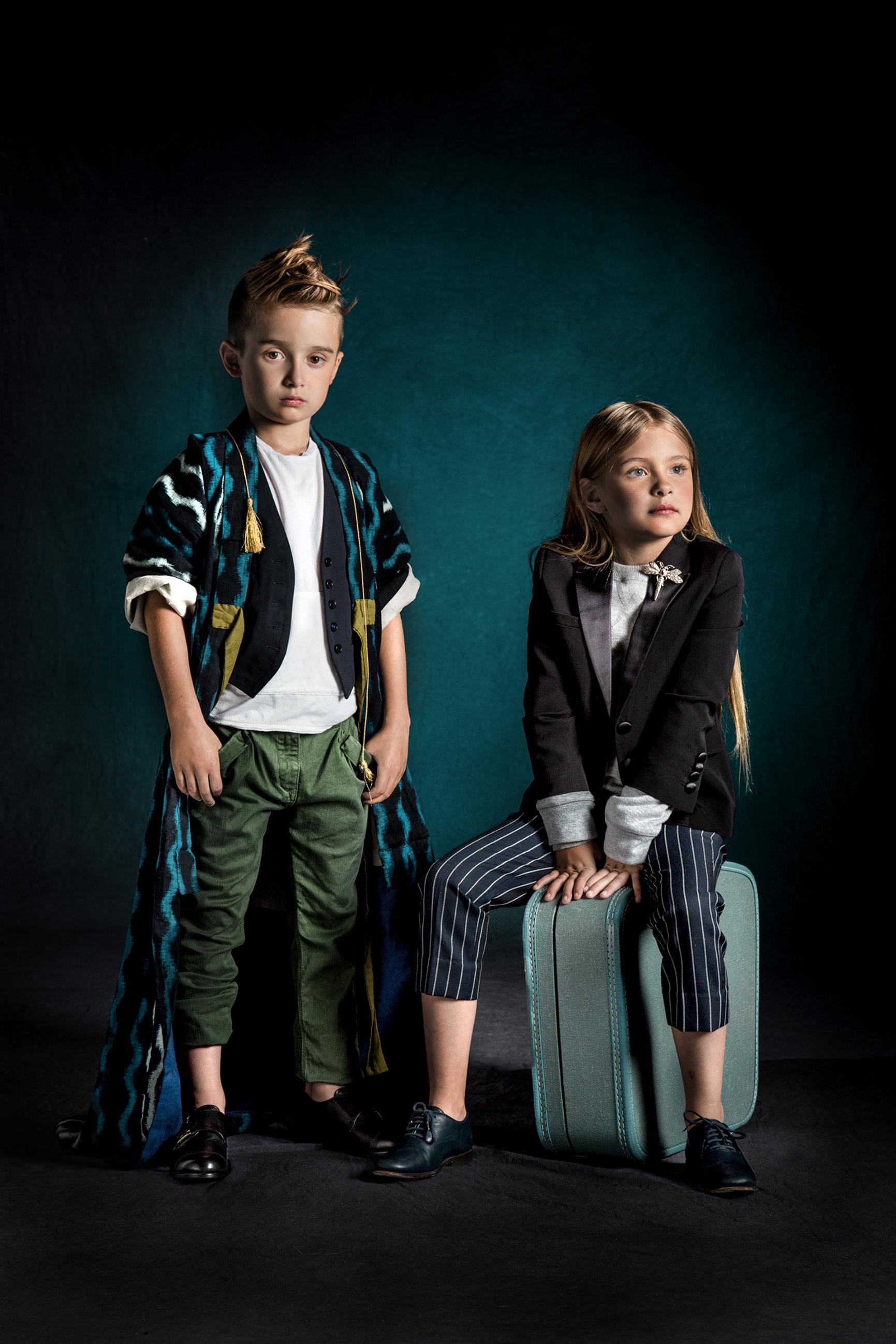 alonso_mateo_kids_fashion_felicidad_de_lucas_photographer_002.jpg