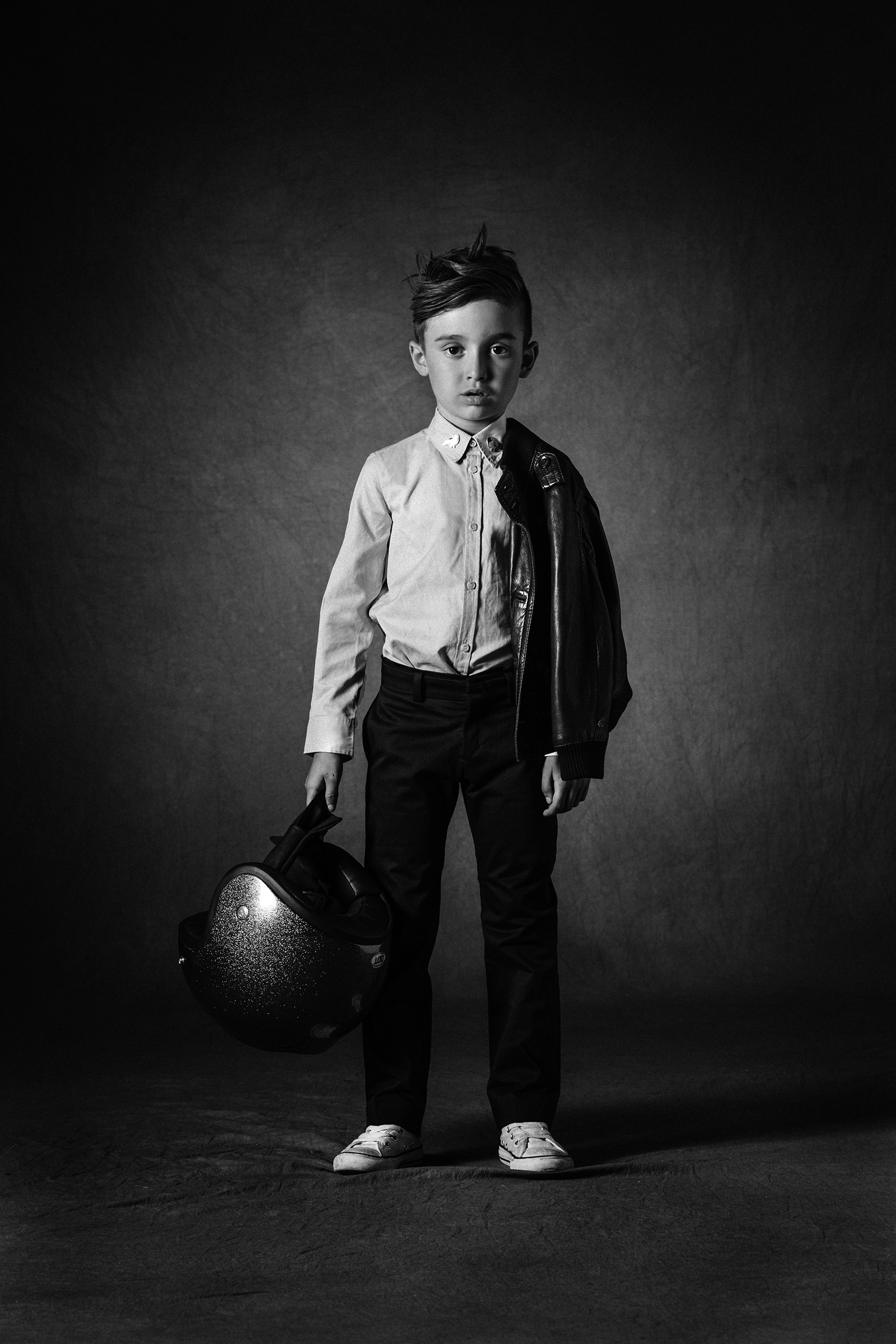 alonso_mateo_kids_fashion_felicidad_de_lucas_photographer_003.jpg