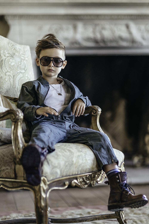 alonso_mateo_kids_fashion_felicidad_de_lucas_photographer_010.jpg