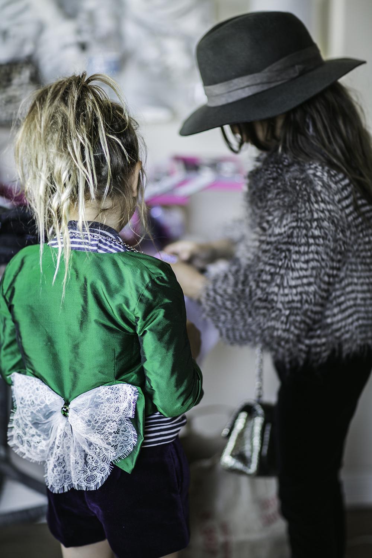 kids_fashion_felicidad_de_lucas_photographer_02.jpg