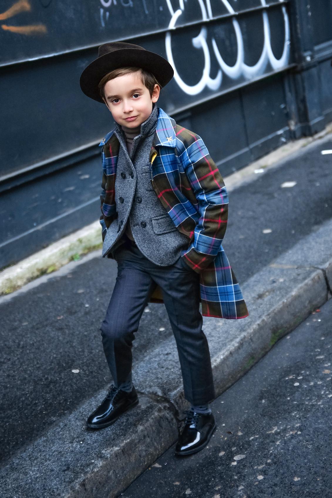 kids_fashion_felicidad_de_lucas_photographer_018.jpg