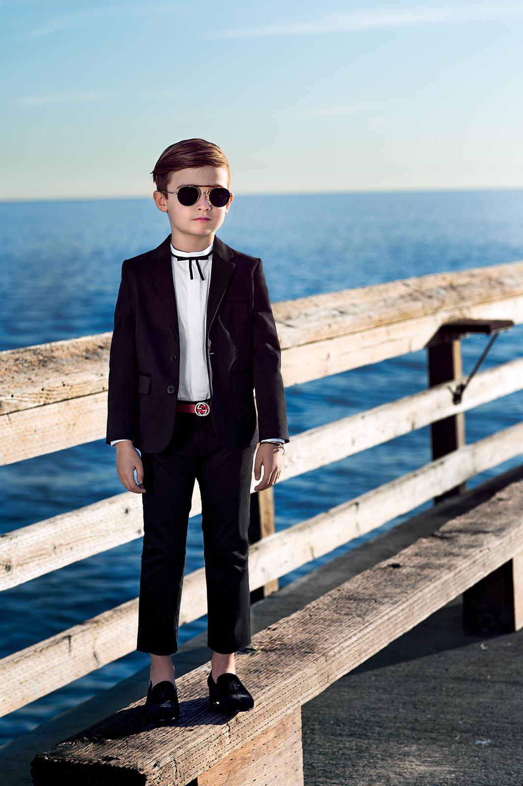 kids_fashion_felicidad_de_lucas_photographer_017.jpg