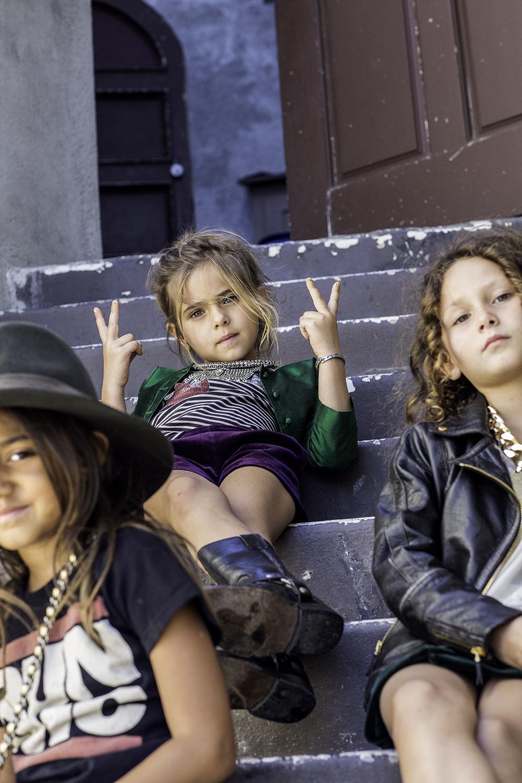kids-fashion_felicidad_de_lucas_photographer_03.jpg
