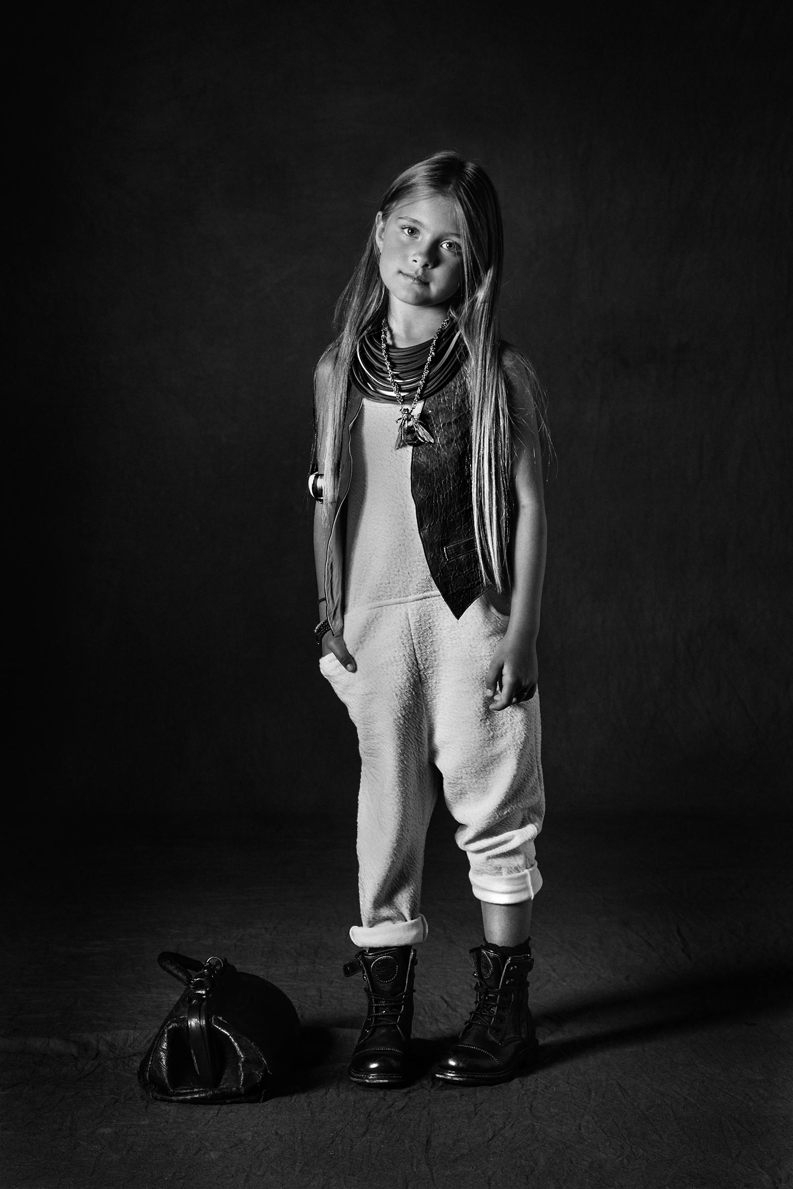 kids_fashion_felicidad_de_lucas_photographer_020.jpg