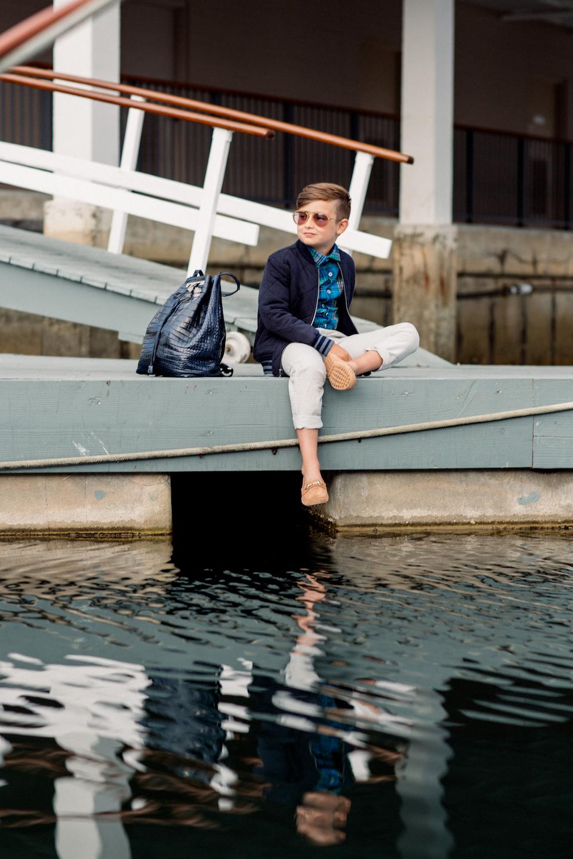 de_lucas_and_hein_photo_kids_children_fashion_portrait_los_angeles_alonso_mateo_valdes_harbor_01 copy.jpg