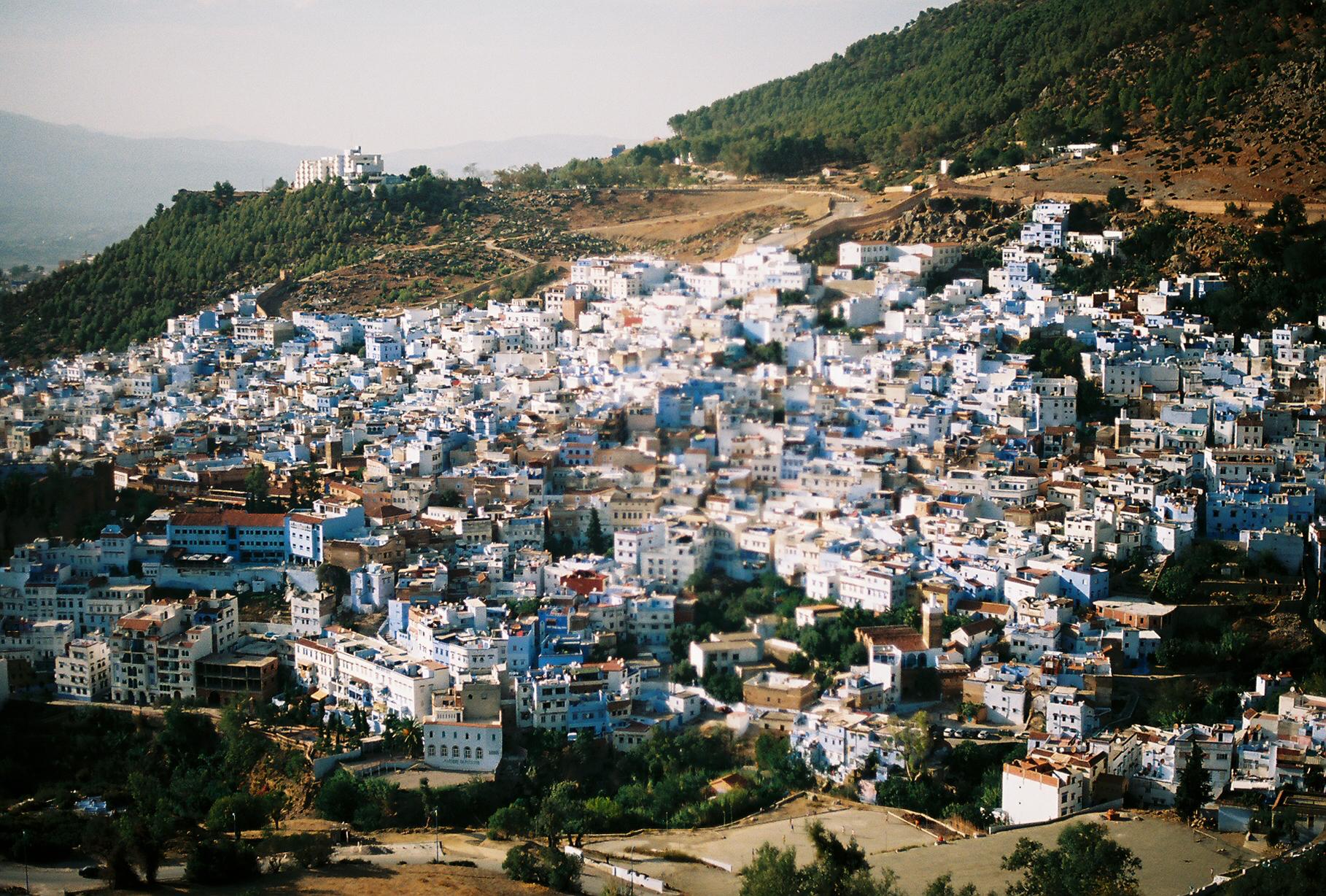 TCBH_Morocco_04.jpg