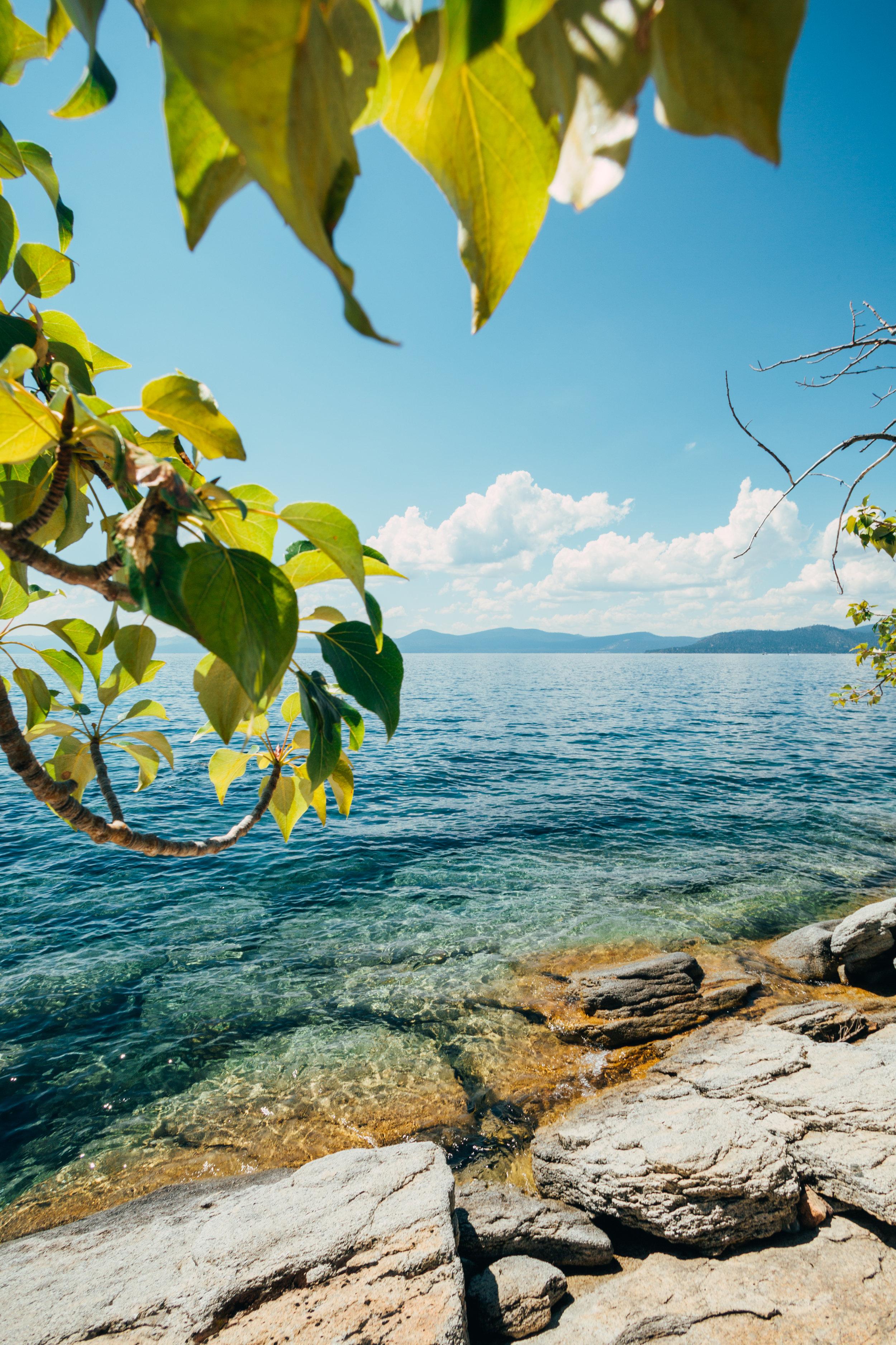 felicidad_de_lucas_travel_lake_tahoe_01.jpg