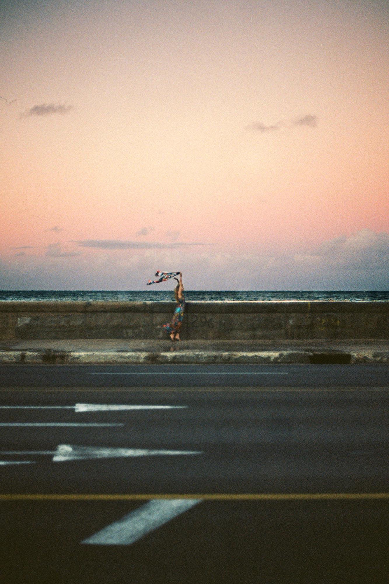 La Habana, Cuba, 35mm